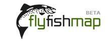 flyfishmap1