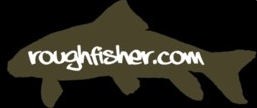 roughfisherlogo